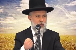 הרב זמיר כהן -